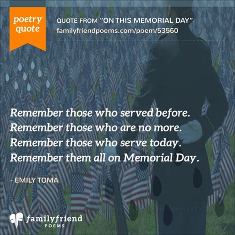 memorial day poems poems  memorial day