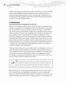 cover letter example email cover letter in body or attachment With cover letter in body of email or attached
