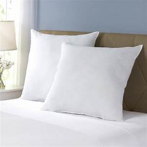 best 25 euro pillows ideas on pinterest bed pillow With best european pillows