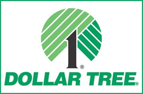The Dollar Tree Deals {Weekly Deals & Coupon Matchups ...