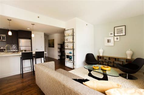 2 Bedroom Apartments Near Me by Two Bedroom Apartments For Rent Near Me Building Features