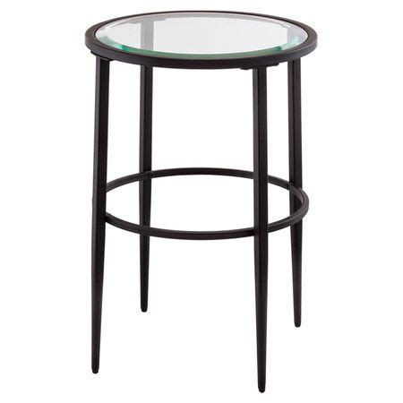 joss and main side tables 17 best images about guest room on pinterest accent