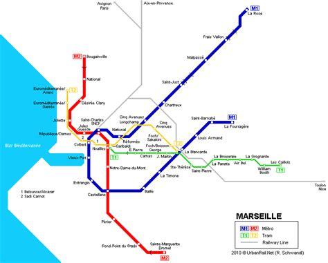 chambre d hotes milan marseille carte du métro carte détaillée du