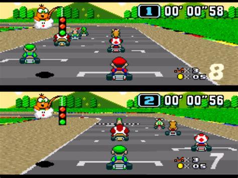 Super Mario Kart Sourcererz In Notes