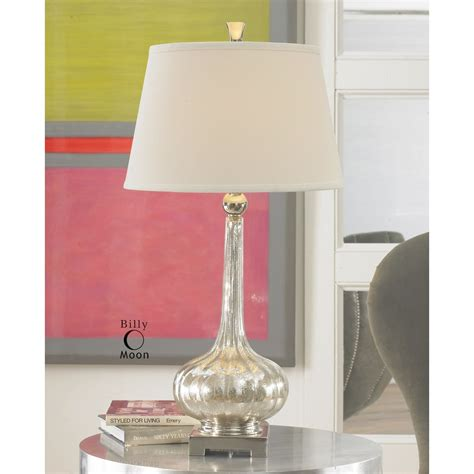 Cordless Lamps For Living Room  Modern Style Home Design. Spanish Style Living Room Furniture. Grey Sectional Living Room Ideas. Living Room Furniture Sets Cheap. Living Room Suit. Luxury Interior Design Living Room. Dining Table In Living Room Pictures. Ideas For Living Rooms. Cozy Chairs For Living Room