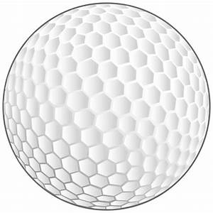 Free stock photos - Rgbstock - Free stock images | Golf ...