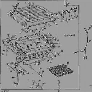 John Deere 1070 Parts Diagram