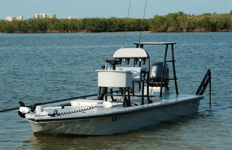 Bossman Boats by Bossman Flats Boats For Sale Boats