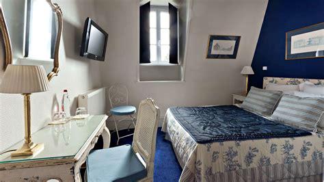 chambre charme chambre luxe mezzanine réservez chambre d 39 hôtel à