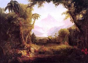 File:Cole Thomas The Garden of Eden 1828.jpg - Wikimedia ...
