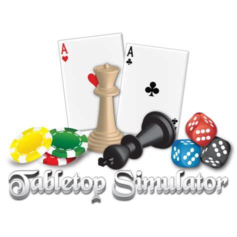 tabletop simulator berserk games