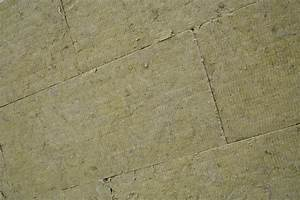 Laine De Chanvre Avantages Inconvénients : laine de chanvre caract ristiques avantages pose toutes ~ Premium-room.com Idées de Décoration
