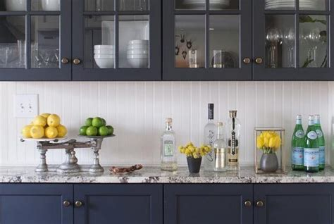 green kitchen backsplash cabinet door styles in 2018 top trends for ny kitchens