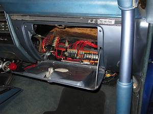68 Chevelle Fuse Box Fuse Box Diagram For 72 Chevelle
