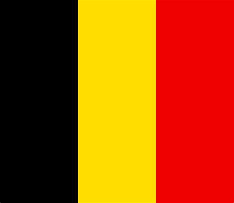 ベルギー:small icon (PNG, 23x20 px, 0.1 kB ...