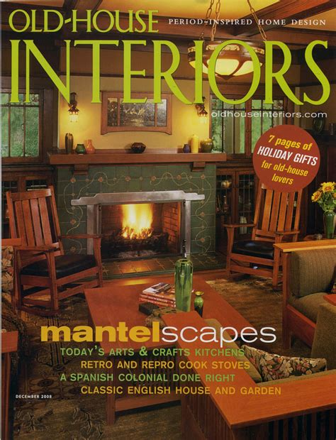home and interiors magazine house interiors magazine for only 4 29 per year