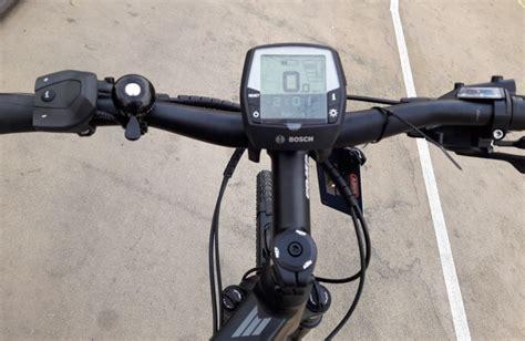 mtb lenker test test ktm macina sport ltd 10 2019 lucky bike