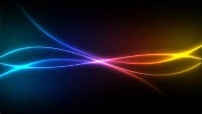 Neon Cool Backgrounds Background Wallpapersafari Code
