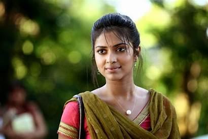 Wallpapers Tollywood Actress Amala 1080p Paul Bollywood