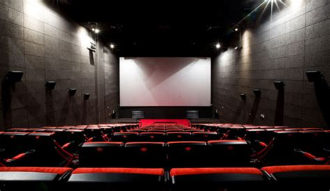 incredible dx  cinemas coming  south africa