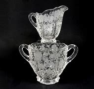 Best Depression Glass Patterns Ideas And Images On Bing Find