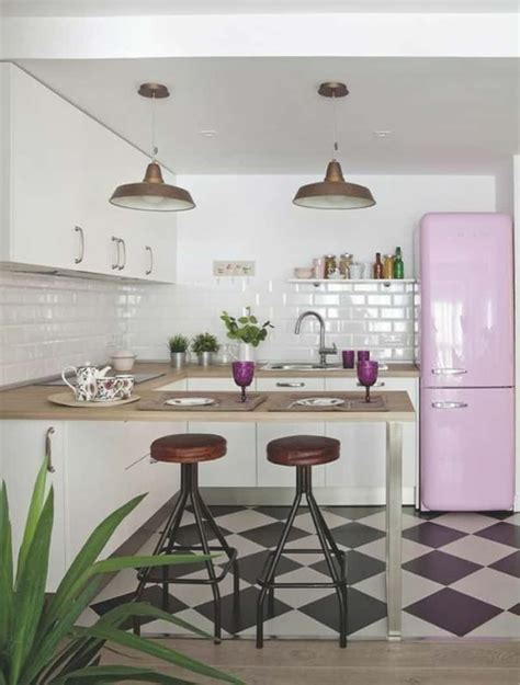 brands   colorful retro style refrigerators