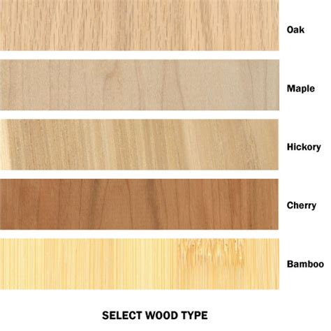 cabinet wood types and costs custom cabinets lesso cabinets