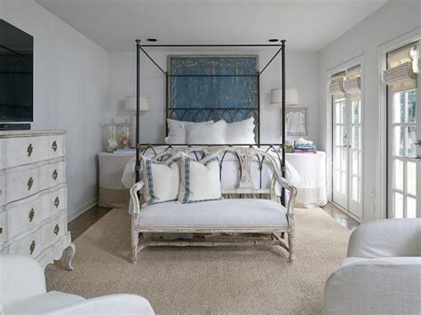 french country bedroom french bedroom lisa luby ryan