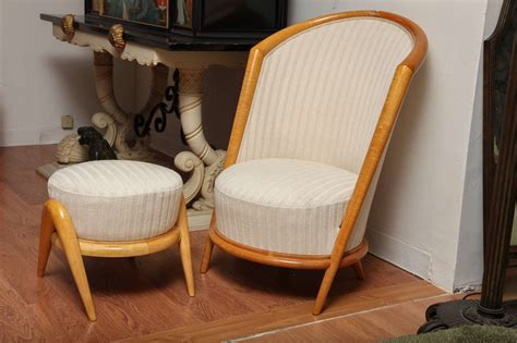 fireside chair for sale at 1stdibs