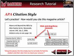 PRIMO Site Of The Month Citing Your Sources APA And MLA Citation Citing Your Sources APA Style YouTube How To Cite A Website In A Paper Apa Style About Apa Style On Pinterest Apa Style Paper Research Paper And Apa
