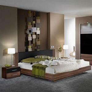Schlafzimmer wandfarben beispiele for Schlafzimmer wandfarben beispiele