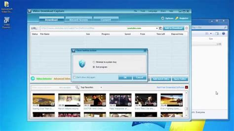 [full] Apowersoft Video Download Capture Free Youtube