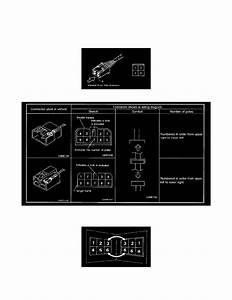 Subaru Workshop Manuals  U0026gt  Impreza 2 5 Rs Coupe F4