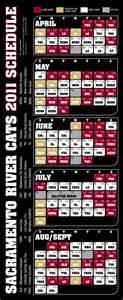 cats schedule 2011 schedule sacramento river cats schedule