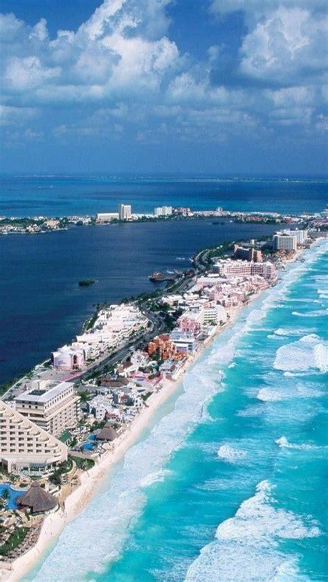 CANCUN   Mexico travel, Mexico beaches, Best beaches in mexico