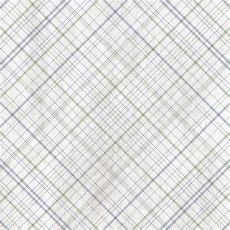 gray white black plaid wallpaper wallpapersafari