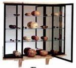 PDF DIY Woodworking Display Case Plans Download diy wood
