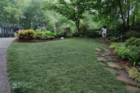 The Georgia Gardener