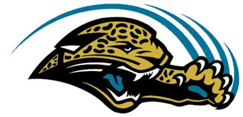 Jacksonville Jaguars Fan Forum by Jacksonville Jaguars Images Logo Wallpaper And Background