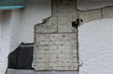 wall cladding original details branz renovate
