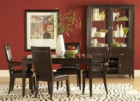 havertys dining room 131 best images about home style on vinyls 1586