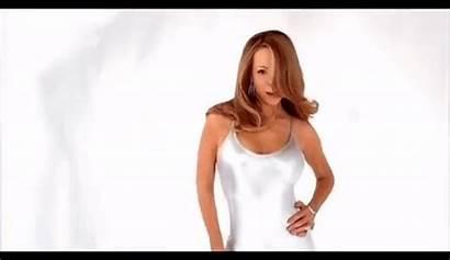 Carey Mariah Touch Gifs Gfycat