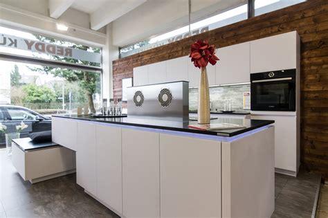 Reddy Küchen Dockarmcom