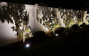 Article how to select floodlights for your landscape