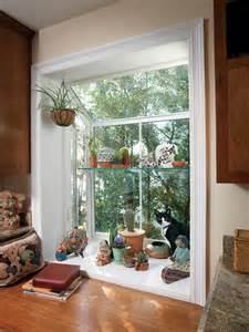 kitchen bay window decorating ideas garden window decorating ideas to brighten up your home