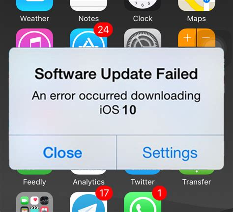 Ios 1033 Software Update Failed? Here's How To Fix It. Ny Teaching Certification Magicard Id Printer. Icd 10 Cm Coding Guidelines Degree In Music. Arizona Industrial Commission. 1965 Chrysler Newport For Sale. Philippine Peso To Us Dollar. Effects Of Testosterone Good Guys Credit Card. Edison State College Nursing. Common Law Marriage Arizona What Is A D S L