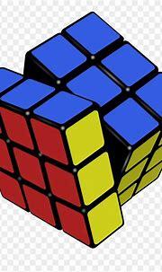 Rubik's Cube Png Image Png Photo, Rubik's Cube, Puzzle ...