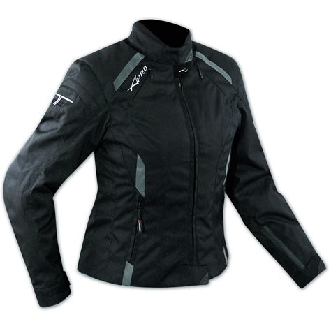 ladies motorcycle clothing jacket textile ladies racing motorcycle apparel all season