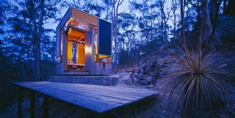 zigzag cabin  drew heath