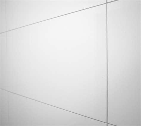 Badezimmer Fliesen Matt Oder Glänzend by Fliesen Wandfliese Wei 223 Kaufen